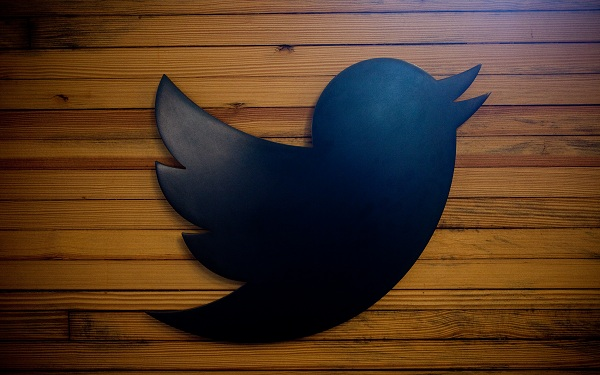 Twitter 上市首日漲幅 73%,達44.9 美元