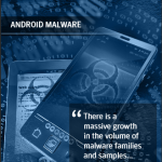 賽門鐵克發佈Android侵入性廣告軟體及惡意軟體趨勢報告