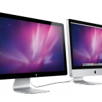 apple_27-inch_LED_Cinema_Display_5