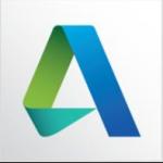 歐特克全面升級AutoCAD 360 因應蘋果新機上市推出Mac版AutoCAD 2014