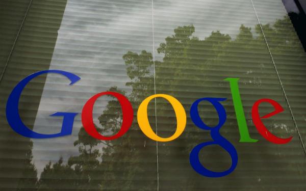 俯視一切對手,Google 拿下 66.9% 美國搜尋市場