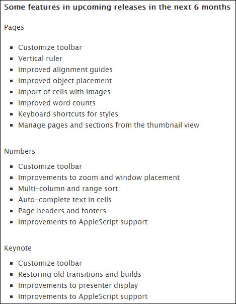 iWork-update-Mac