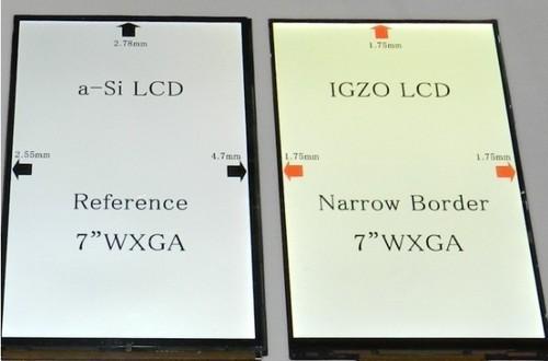 新款 iPad mini 缺貨主因在 Sharp 螢幕良品率低
