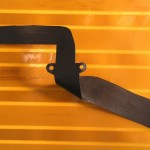 杜邦精密線路與封裝材料事業部  消光黑色薄膜、覆蓋膜獲得美國專利