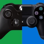 AMD 傳導入台積電 20 奈米製程,Xbox、PS4 薄型機有譜?