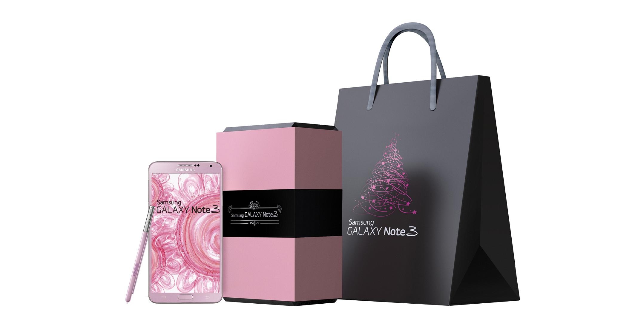 香頌粉「聖誕珠寶盒」典藏版 12月13日耶誕浪漫限量上市
