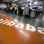 傳阿里巴巴已選定保薦人和承銷機構擬2014年5月在香港上市