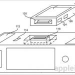 蘋果智慧底座專利,可透過 Siri 聲控操作功能
