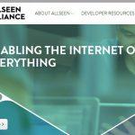 Linux基金會成立AllSeen聯盟推動物聯網發展