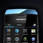 當Nokia遇上Android=Newkia手機
