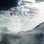 Halo真人版電視劇2014年登陸Xbox 平台