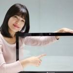 三星正在研發帶有手寫功能的柔性螢幕平板電腦