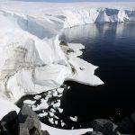 酷寒極凍,學者發現地球最低溫處