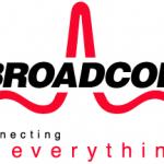博通於2014 CES展出物聯網、超高畫質、HEVC、5G WiFi與聯網汽車等創新設計