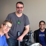 CyanogenMod 想成為第三大行動作業系統平台