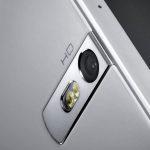智慧型手機需求高,Sony 傳砸 300 億擴增 CMOS 感測器產能