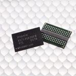 Hynix 無錫 DRAM 廠傳 2014 年 1 月完全復工 美光挫近 3%