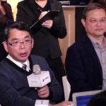 中華電布4G「1都2縣3鄉」,3年內完成覆蓋