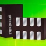 Silego公司推出第三代32.768 kHz 晶體替代技術產品