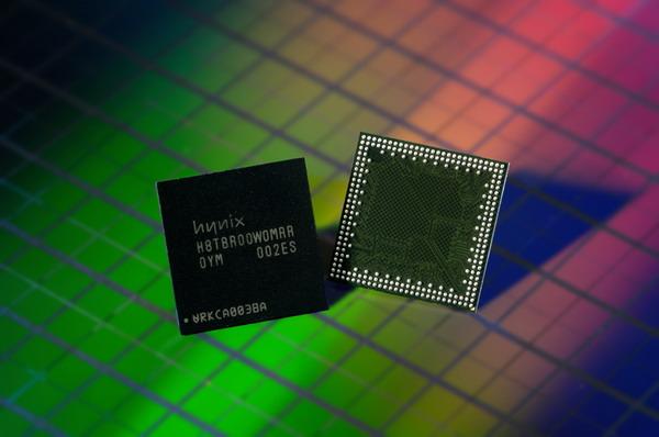 Hynix_2Gb_DDR2_DRAM