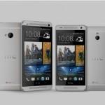 HTC One mini侵犯Nokia晶片專利在英國遭禁售