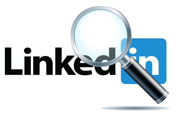商務社群網站 Linkedin 2013年排名25大工作技能
