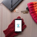 Nordic Semiconductor 公佈 Bluetooth Smart 解決方案和 S120 SoftDevice