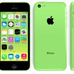 近半數的 iPhone 5c 使用者自 Android 跳槽而來