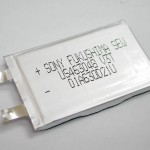 日圓貶、訂單增 Sony 電池事業傳不賣了