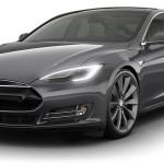 Tesla 為 E 型車儲備戰力,接連從蘋果借將