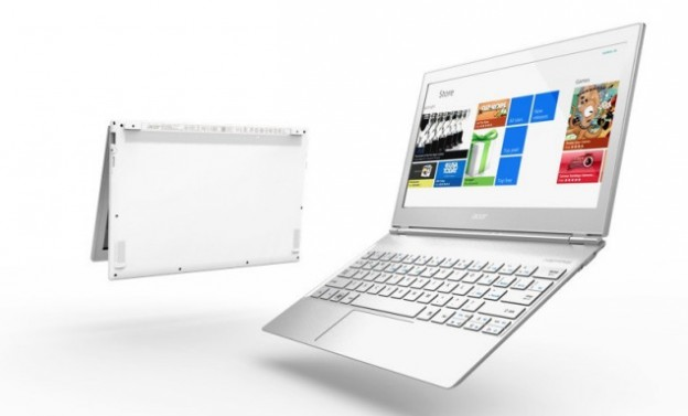 Windows-8-Ready-Ultrabook-from-Acer