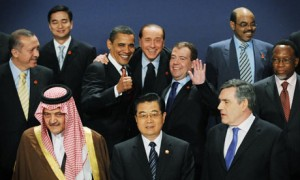 World-leaders-at-G20-summ-001