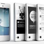 YotaPhone 雙螢幕爆紅,三星也想跟進推出類似機型