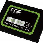 NAND Flash 產業結構快速轉變,OCZ 跟不上節奏破產