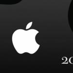 蘋果 2013 年併購清單總覽,他的下一步是?