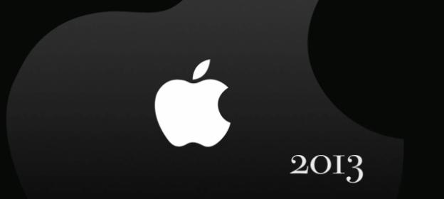 apple buy list 1