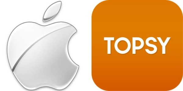 apple_topsy-600x300