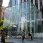 蘋果決意從 Twitter 監控消費動向,砸 2 億美元買 Topsy