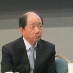 張虔生:日月光往後30年每年捐1億,回饋台灣