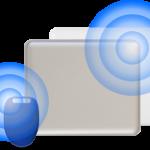 高通也推室內定位晶片,與蘋果 iBeacons 相容