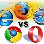 best-browser-in-the-world-2013