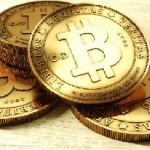 葛老痛批:比特幣根本是泡沫,完全沒有存在價值