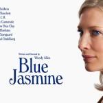 【科技看電影】馬多夫案的憂鬱花《藍色茉莉》