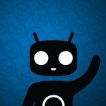Cyanogen 再增資2300 萬美元,冀望成為Android要角
