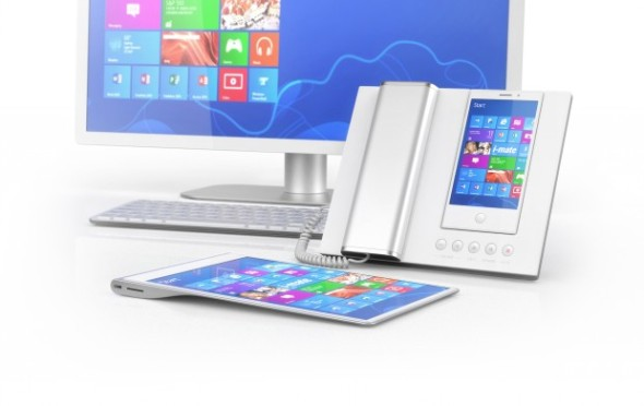 docking_station_with_computer_and_tablet-2-2-620x391-590x372