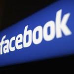 臉書淨利爆 8 倍、7 億人每日登入