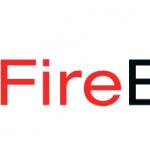FireEye 推出威脅防護管理新功能;加強防禦電子郵件威脅與作業就緒度