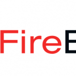 FireEye發布2013年第四季與全年總營收超出預期