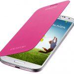 KGI 預測 Galaxy S5 仍是塑膠機殻但有指紋辨識功能