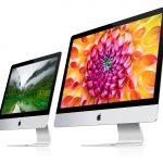 2014 年版 iMac 將全面 SSD 化,最高階機型解析度可能達 5K3K